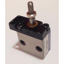 Mini Cilindro Piston Neumatico Kognei Doble Efecto 10- 5