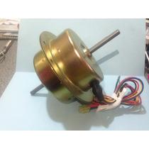 Aire Acondicionado Ydk-150s43019-03 Motor