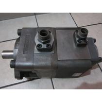 Truninger Qt-62-100/41-063 Bomba Hidraulica