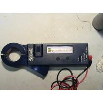 Voltampermetro De Gancho Soar Ct-300