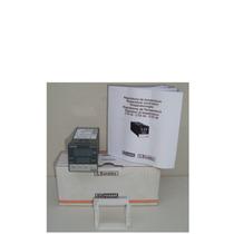 Controlador Electronico De Temperatura