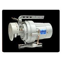 Motor Para Maquina De Coser Monofasico Baja Velocidad Dinnek