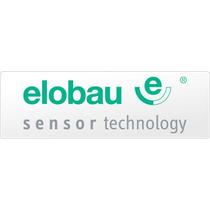 Asesoria Y Cotizaciones De Sensores E Instrumentación Elobau
