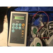 Multilog Monitor De Estado Db-526