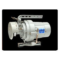 Motor Para Maquina De Coser Monofasico Alta Velocidad Dinnek