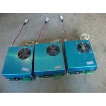 Fuente De Poder Para Tubo Laser Co2 80w