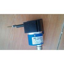 Baumer Encoder Gm400-e16