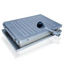 Chuck Magnetico Rectangular 150 X 300 X 60 (mm)