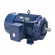 Motor Monofásico De 5 Hp Alta Siemens