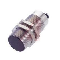 Sensor Capacitivo, M30, 15mm, Npn, Nc, Conector M12 Bcs00mw