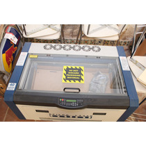 Epilog Mini 24 Maquina Laser. Total Mente Nueva!!