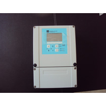 Transmisor De Conductividad Clm253 Endres+hauser