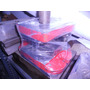 Troqueles Para Contactos De Switch Estacionario Motores