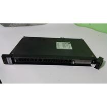 Reliance Drive Digital I / O Module 57401-1a Atomax Plc