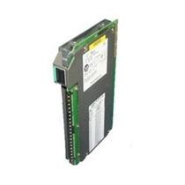1771-obd - Plc-5 Digital Dc Output Module, 10-60v Dc, 16 Out