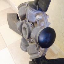 Extractor Ventilador Alabe Aspa Eólica 1.2metros Multiwing