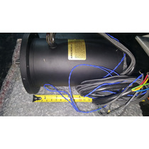 Servo Motor Wj20670/1 Airscrew Power Industrial