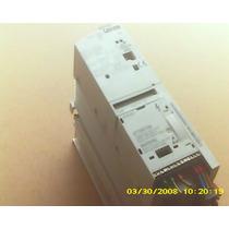 Lenze Vector Inversor Drive 4 Amp 240 Volt