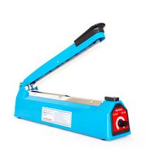 Máquina Para Sellar Bolsas De Plástico 30cm Marca Dilitools