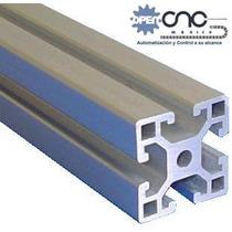 Cnc Perfil Estructural De Aluminio Routers Plasma Cnc Mmu