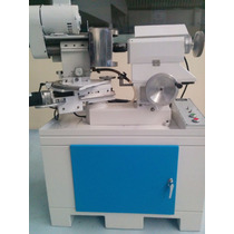 Generador Owc Cg 1-s Laboratorio Optico