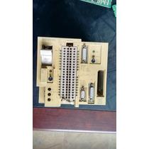 Siemens 6es5 095-8ma02 Plc Simatic Cpu S5-95u