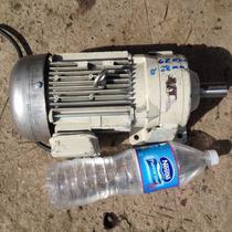Motoreductor Sumitomo 1 Hp. 220 Volts Trifásico Rel 29:1