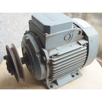 Motor Abb 3 Caballos