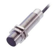 Sensor Capacitivo, M18, 8mm, Pnp, Na, Cable 2mt Bcs00lk