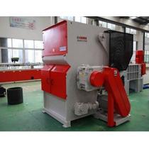 Maquina Trituradora De Plasticos Ldpe,hdpe,etc