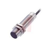 Sensor Capacitivo, M18, 8mm, Npn, Nc, Cable 2mt Bcs00lp