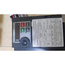 Drive Variador De Frecuencia Toshiba 3hp 4.2kva 11amp