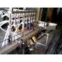 Llenadora De 8 Valvulas Automatica En Existencia