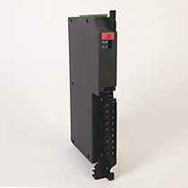 1771-irk - Conformally Coated Plc-5 Rtd Input Module, 3-wire
