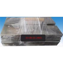 Selladoras De Bolsas De Plastico Manuales De 35 Cms