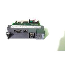 Plc Allen-bradley 1747-l532 Slc 5/03 Cpu 16k Slc 500