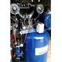 Compresor Roger´ S 10 Hp 220 Y 440 V. Vertical 300 Litros
