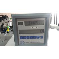 Control De Flujo Fms1na1ca Fms-3 Power Industrial