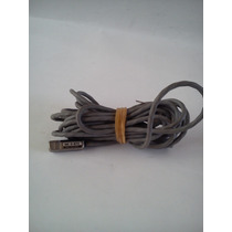 Sensor Magnetico D-b73 Reedswicht 24vcd Smc Nuevo ***plc*