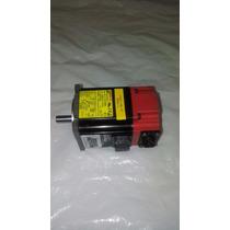 Servomotor Fanuc A06b-0115-b103 Bis 0.5/6000