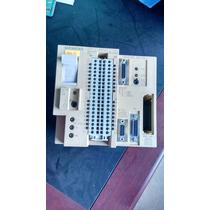 Siemens 6es5 095-8ma04 Plc Simatic Cpu S5-95u