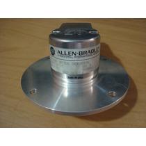 Encoder Incremental 845py-en-2-c Allen Bradley Hm4
