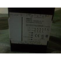 Omron Plc Modelo Cpm1a-10cdt1-d-v1