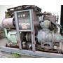 Compresor De Aire Worthington