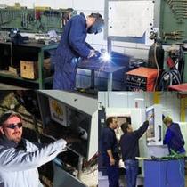 Torneria Mecanica, Reparacion Y Fabricacion