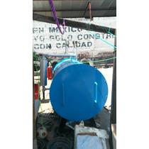 Caldera 20 Hp