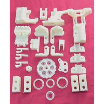 Piezas Impresas Prusa I3 Impresora 3d Reprap Mendel