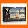 Navegador Igo + Ultimo Mapa De Mexico P/ Stereos Gps Android