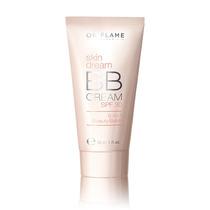 Oferta!!!! Balsamo De Belleza Bb Cream Spf 30 Oriflame