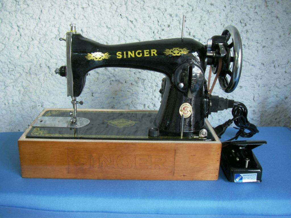 Coser related keywords coser long tail keywords keywordsking - Maquinas de coser restauradas ...